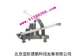 DP-2000B倾斜式微压计/微压计