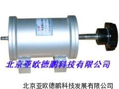 DP-40活塞式压力计/压力计