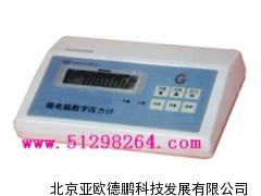 DP-2000J精密数字压力计/数字压力计