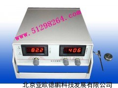 DP-218振动、频率测量仪