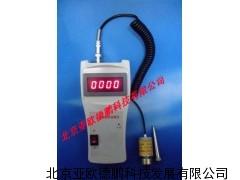 DP-228振动频率仪/手持振动频率仪