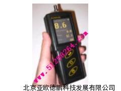 手持测振仪/便携式测振仪/测振仪