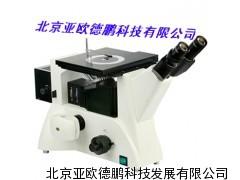 DP-99倒置金相显微镜/金相显微镜