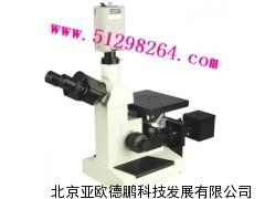 DP-90倒置金相显微镜/金相显微镜