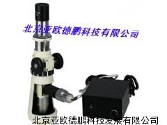 便携型金相显微镜/金相显微镜
