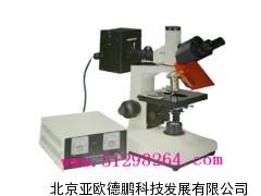 DP-100荧光显微镜(双色激发)