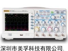 DS1000B系列数字示波器,普源数字示波器优惠价