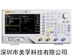 DG4000系列函数/任意波形发生器,北京普源优惠价