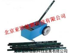 DPQHQ铅笔硬度计/便携式铅笔划痕试验仪