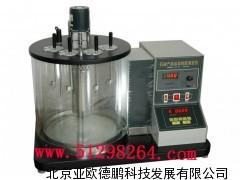 石油产品运动粘度测定/运动粘度测定