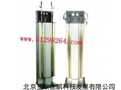 液体石油产品烃类测定仪(荧光指标剂吸附法)