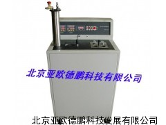 液化石油气残留物测定仪/残留物测定仪