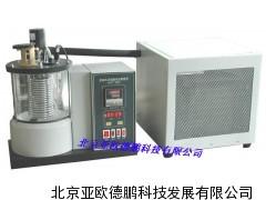 发动机冷却液冰点测定仪发/冰点测定仪