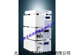 DP-HP036高效液相色谱仪/色谱仪