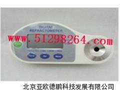 DP-HH053食用油鉴别仪(三)