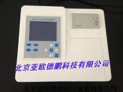DP-TE027重金属检测仪(三)