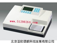 DP-06012药物残留检测仪(三)