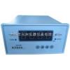 XZZT6501型熱膨脹行程監控儀
