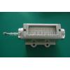 XZZTTD-2型热膨胀传感器