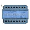 XZZT-B40振動變送器