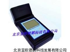 手持式(非食用物质)快速检测仪(二)