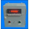 XSF-2000A智能计量泵计量仪