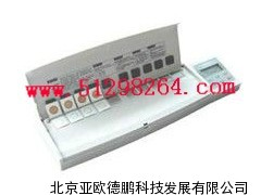 DP-TE017卡式农药残留速测仪
