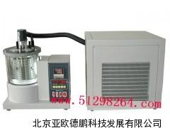 低温运动粘度测定仪/粘度测定仪