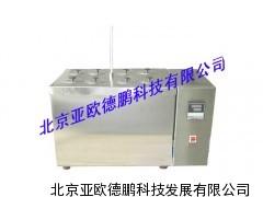 DP—192恒温油浴/恒温油浴