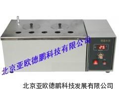 DP—191A恒温水浴/恒温试验箱