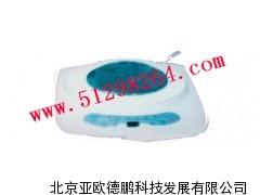 DP—190电磁加热板/加热板