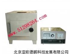 DP—134石油产品灰分测定仪/灰分测定仪