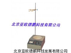 DP—113A石油产品水分测定仪/水分测定仪