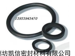 耐酸石棉橡胶垫