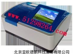 多功能食品安全综合分析仪/食品安全综合分析仪