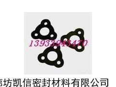 NBR橡胶垫片,EPDM橡胶垫片产品的资料