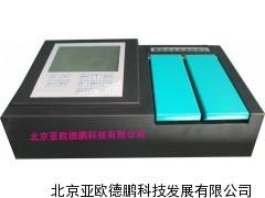 DP-3BH病害肉检测仪/检测仪