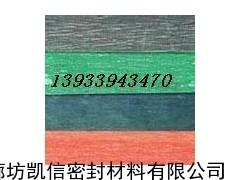 石棉橡胶板生产