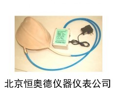 负压气体自动采样器/负压气体采样仪DP10
