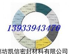 硅胶垫-硅胶垫规格价格-硅胶垫生产商
