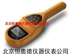 射线检测仪/α、β、γ和Χ射线分析仪HA-R500