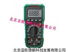 DP8250A数字多用表/多用表