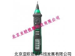 DP8211D笔形数字多用表/数字多用表