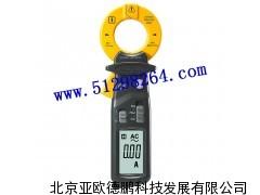 DP2006B漏电流测试仪/漏电流表
