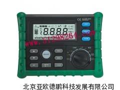 DP5910漏电开关测试仪/测试仪
