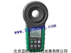 DP6612多功能照度计/照度计