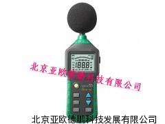 DP6700数字声级计/声级计