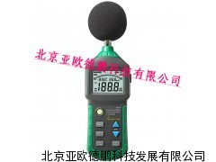 DP6702三合一声级计/声级计
