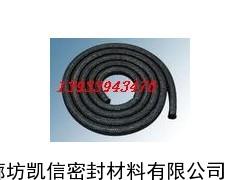 高温耐腐蚀盘根材质单