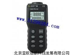 DP6450超声波测距仪/测距仪